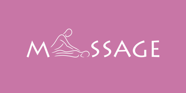 Massage Saarbrücken in Saarbrücken (Kosmetikstudio, Massage, Mobile Massage)