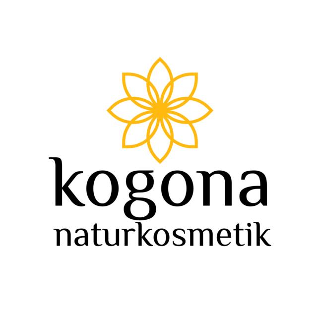 kogona - das naturkosmetikstudio in Düsseldorf, Nordrhein-Westfalen