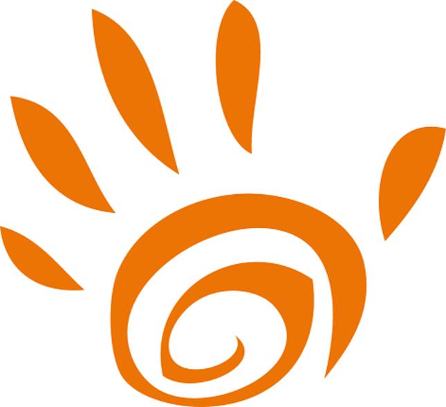 praxis für massage anna & stefan vacula in Wetter (Ruhr) (Massage)